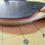 Eigenschaften von Tischtennisbelägen kennen und erkennen