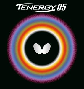 Butterfly Tenergy 05