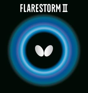 Butterlfy Flarestorm II
