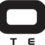 Xiom Vega Intro und Xiom Omega V Elite