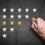 Die Entdeckung der Mittelmäßigkeit – Warum Beläge mit reduziertem FKE zum Trend werden könnten