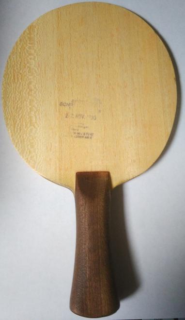 Holz 1