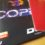 Donic Coppa – Der ausgeglichene Medium-Klassikerbelag