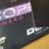Donic Coppa Tenero – Ausgeglichen, weich und fehlerverzeihend