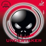 Materialspezialist-Undertaker