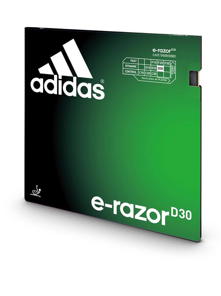 adidas E-Razor D30