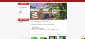 TT-Shop Schnäppchen & Angebote
