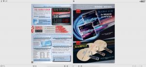 Sport Schreiner Online Katalog