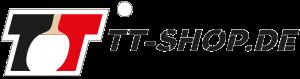 TT-SHOP Tischtennis Shop