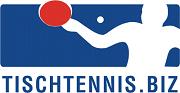 Tischtennis.biz Online Shop
