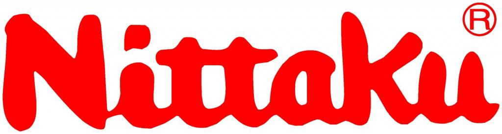 Nittaku Logo