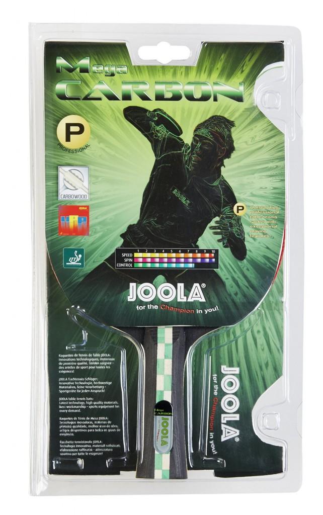 Joola Mega Carbon