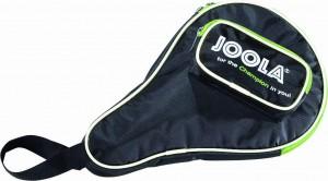 Joola Schlägertasche Pocket
