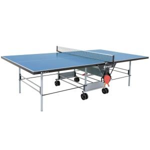 Sponeta Tischtennisplatte S 3-47e
