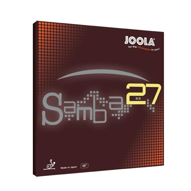Joola Samba 27