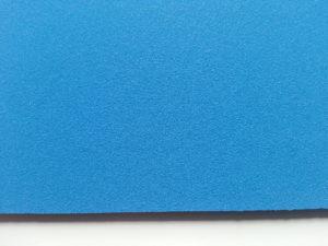 Donic Acuda Blue P1 Turbo Schwamm