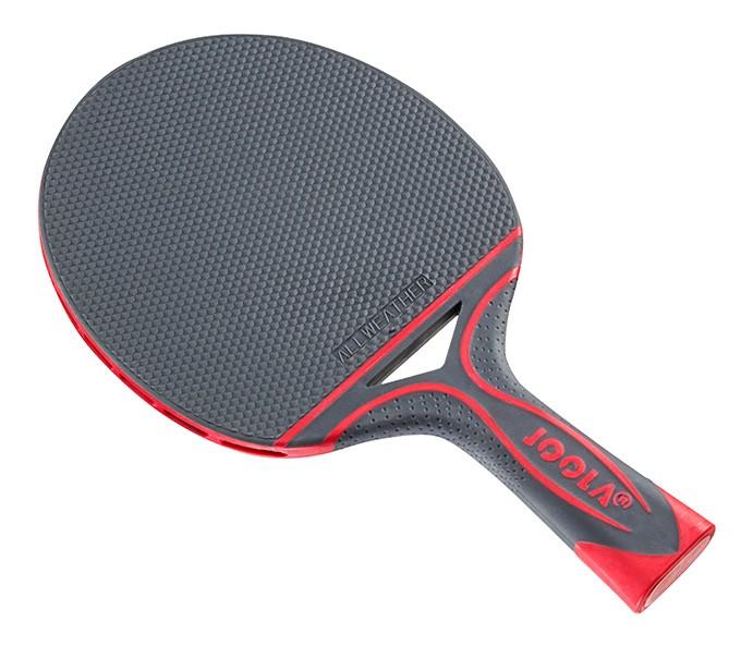 Outdoor Tischtennisschläger