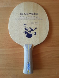 donic-waldner-offensive-2016
