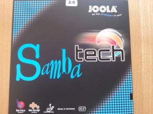 joola-samba-tech-cover