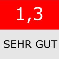 bewertung-1