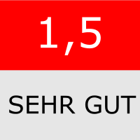 bewertung-2