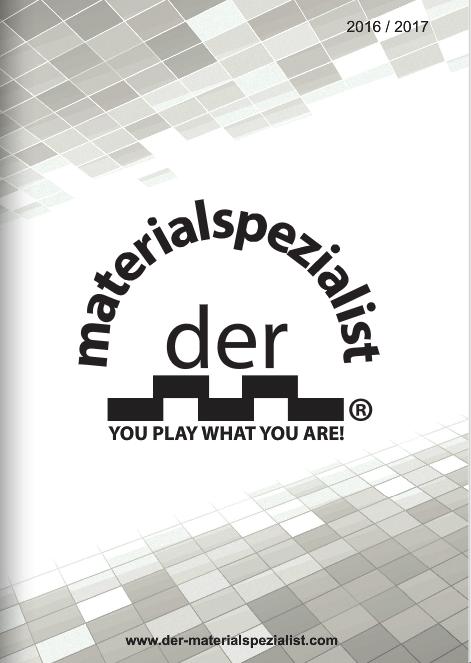 der-materialspezialist-katalog-2016-2017