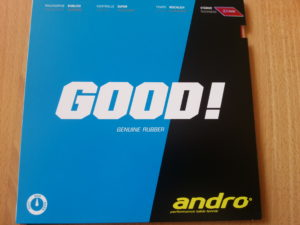 andro-good-cover