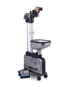 Tibhar Robo Pro Genius
