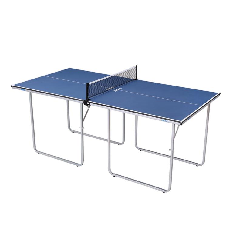 Joola Midsize Midi Tischtennisplatte