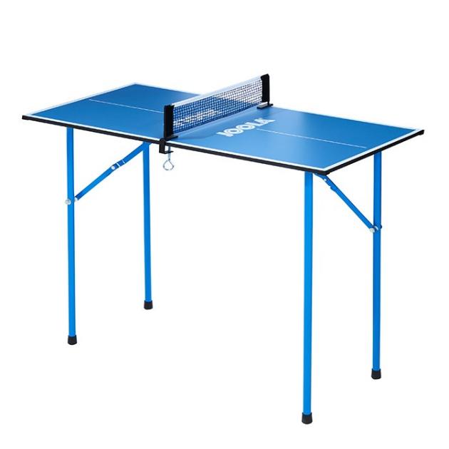 Joola TT-Tisch Mini Tischtennisplatte