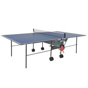 Sponeta Indoor Tischtennisplatte S 1-13i