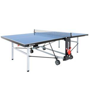 Sponeta Outdoor Tischtennisplatte S 5-73e