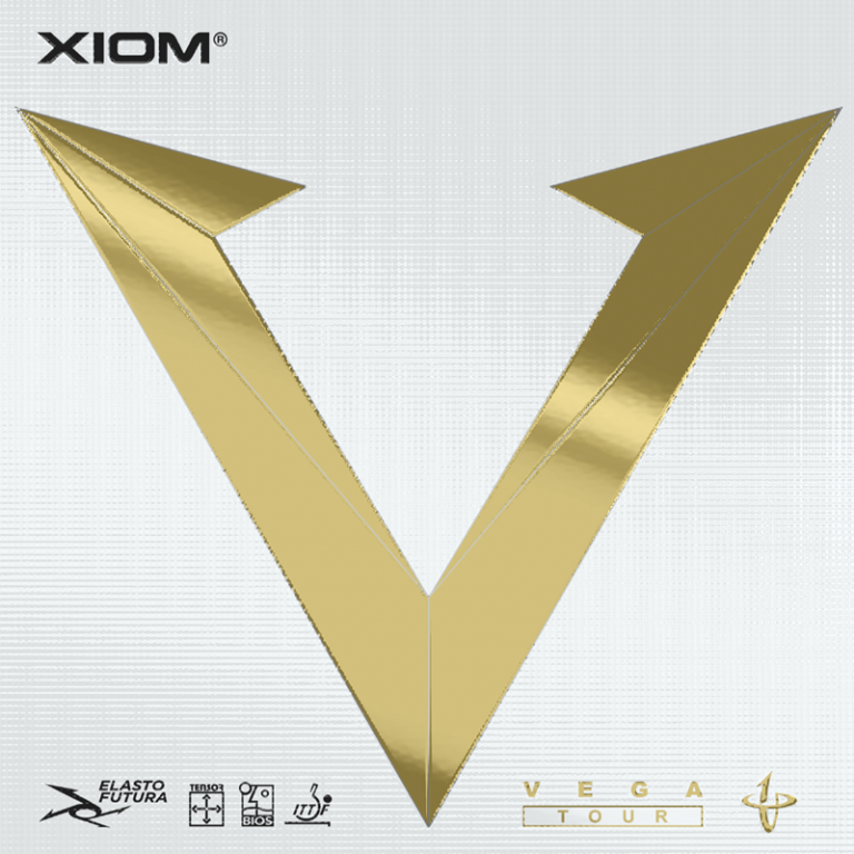 Xiom Vega Tour