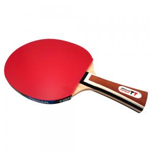 Profi Tischtennisschläger Allround