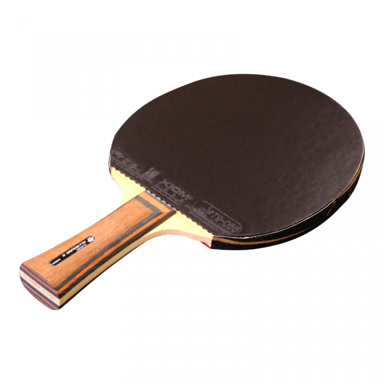 Tischtennisschläger Intro Classic