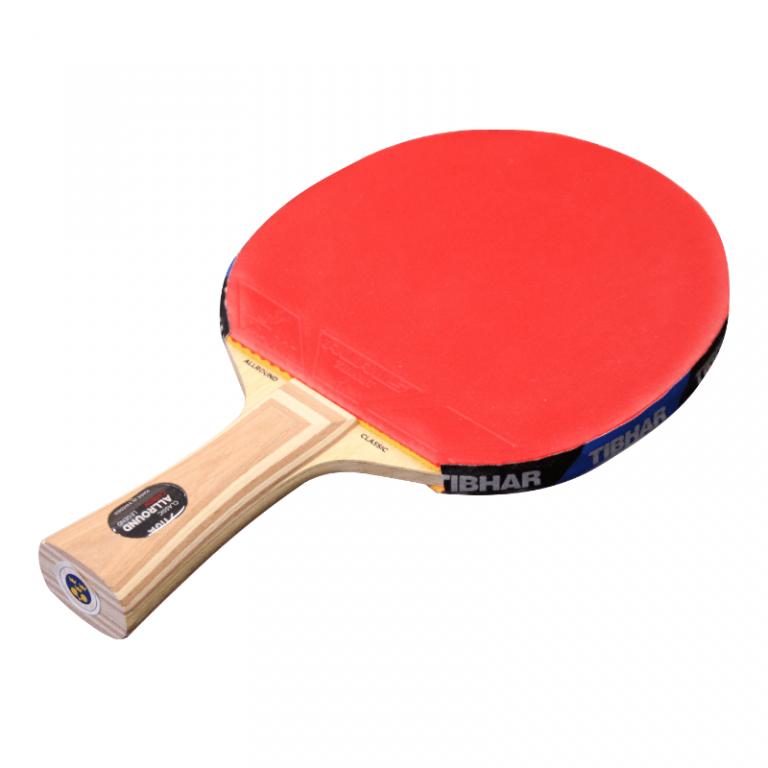 Tischtennisschläger Aurus Carbon