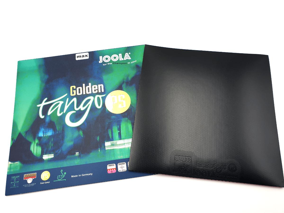 JOOLA Golden Tango PS Belag