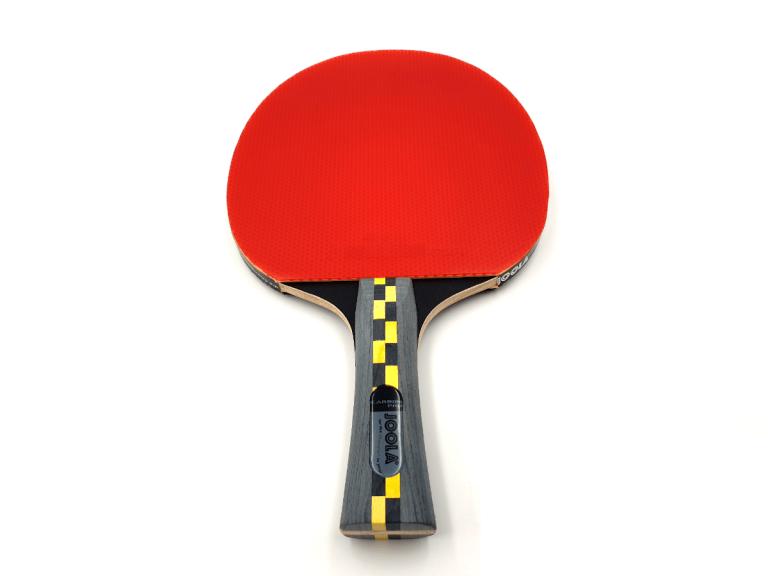 JOOLA Carbon Pro Tischtennis Schläger