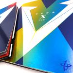 Xiom Vega X kaufen