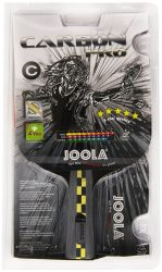 joola-carbon-pro